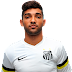 Oswaldo de Oliveira pede atleta com o qual trabalhou no Santos em 2014