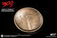 "Galería fotográfica de Queen Gorgo de ""300"" - Star Ace Toys"