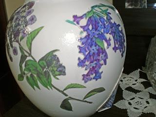 kavanoza-dekupaj