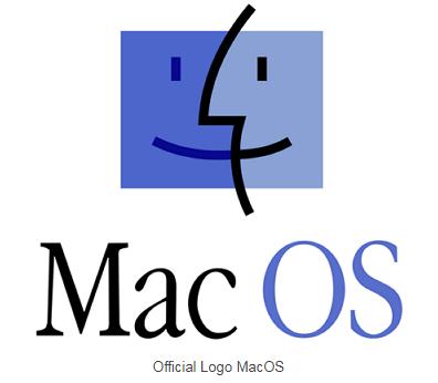 Pengertian MacOS Beserta Sejarah, Kelebihan, Kekurangan, Fungsi, Jenis-Jenis, Cara Kerja Dan Contoh MacOS Terlengkap