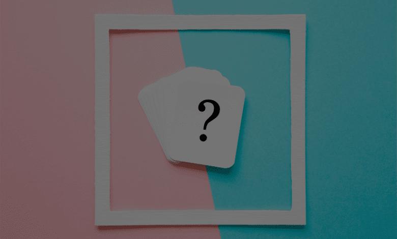 HES Kodu Nedir? HES Kodu Nasıl Alınır?