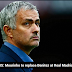RUMOURS: Mourinho to replace Benitez at Real Madrid || best football wallpapers