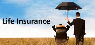 life insurance in australia
