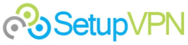 setup-vpn