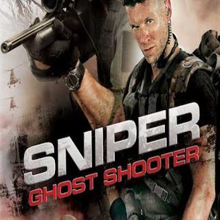 Sniper: Ghost Shooter, Film Sniper: Ghost Shooter, Sniper: Ghost Shooter Sinopsis, Sniper: Ghost Shooter Trailer, Sniper: Ghost Shooter Review, Download Poster Film Sniper: Ghost Shooter 2016