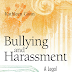 Jual Buku Bullying and Harassment: A Legal Guide for Educators