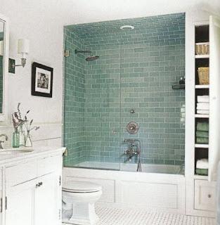Bathtub For Small Bathroom