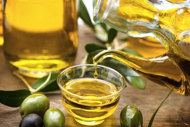 dau-Olive