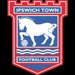Daftar Lengkap Skuad Nomor Punggung Nama Pemain Klub Ipswich Town F.C. Terbaru 2016-2017