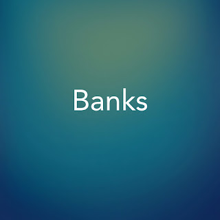 Banks free picture