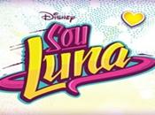 Sou Luna