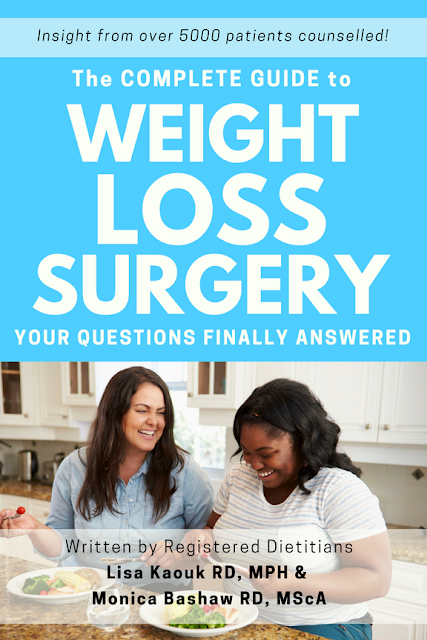 https://bariatricsurgerynutrition.com/weight-loss-surgery-book/