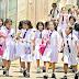 2020ம் ஆண்டுக்கான இரண்டாம் தவணைக்குரிய  பாடசாலை விடுமுறை தினம் அறிவிப்பு - கல்வி அமைச்சு