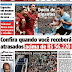 BRASIL: Justiça define quem receberá atrasados
