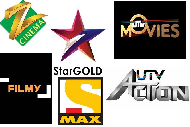 Star gold tv channel movies : 2013 new film list in tamil