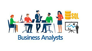 SQL INTERVIEW CRACKER FOR BUSINESS ANALYSTS - Q&A