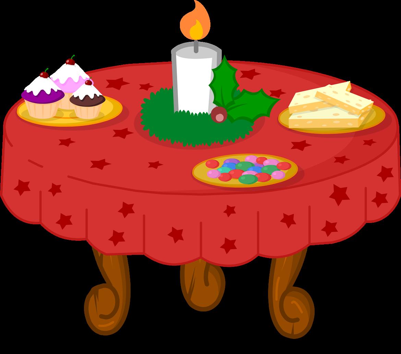Gifs y fondos paz enla tormenta im genes de mesas - Fotos de mesas decoradas ...