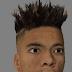Henrichs Benjamin Fifa 20 to 16 face