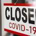 Ποια επιδημιολογικά στοιχεία φέρνουν οριζόντιο lockdown σε όλη τη χώρα – Τι λένε οι ειδικοί