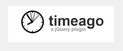 timeago: a jQuery plugin