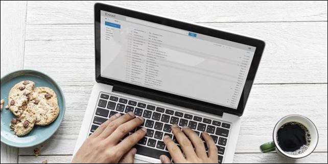 7 عوامل تدفعك للتوقف عن استخدام برامج البريد الإلكتروني Email-web-apps-670x335