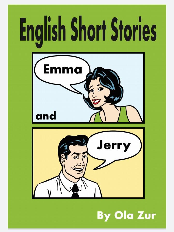 little stories, little stories pdf, little stories for tiny people, little stories for kids,little stories everywhere, little stories pdf download