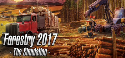 forestry-2017-the-simulation-pc-cover-www.ovagames.com