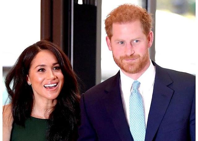 Instagram Jennifer Aniston Mengalahkan Pangeran Harry