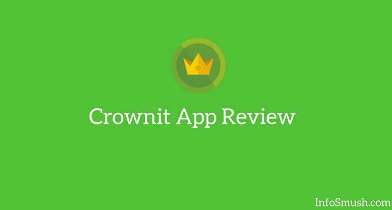 crownit referral code: crowneq2t
