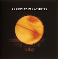 codplay parachutes 2000 pop