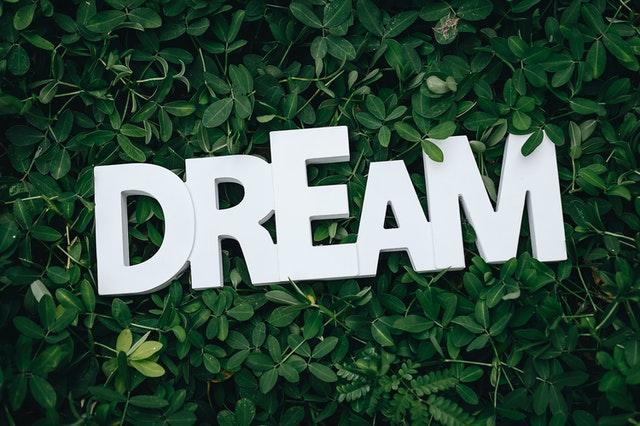 Dreams | Yashacha Password (Part 79) - स्वप्नं (Dreams) | Nitin Banugade Patil
