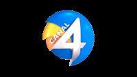 Canal Televisa del Golfo