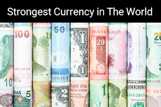 What is the strongest currency in the world, Highest currency in the world, The richest man in the world 2020, Hard currency exchange, All currency names, Lowest currency in the world, CMC Markets UK plc, USD, Major currency pairs,