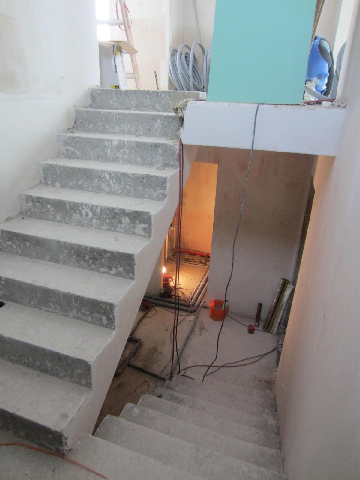 Treppengeländer Verkleiden treppengeländer verkleiden stoff die schönsten einrichtungsideen