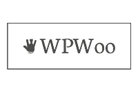 WPWoo logotype