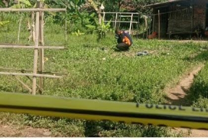 Makelar Tanah DiMalang Tewas Dibacok.Sempat Ke 6 Rumah Sakit Tapi Ditolak