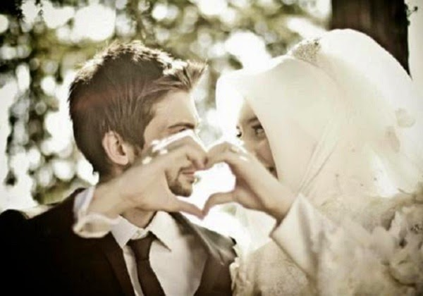 Cinta Sejati Tak Akan Menjerumuskan Melanikan Membangun Cinta Dalam Taqwa