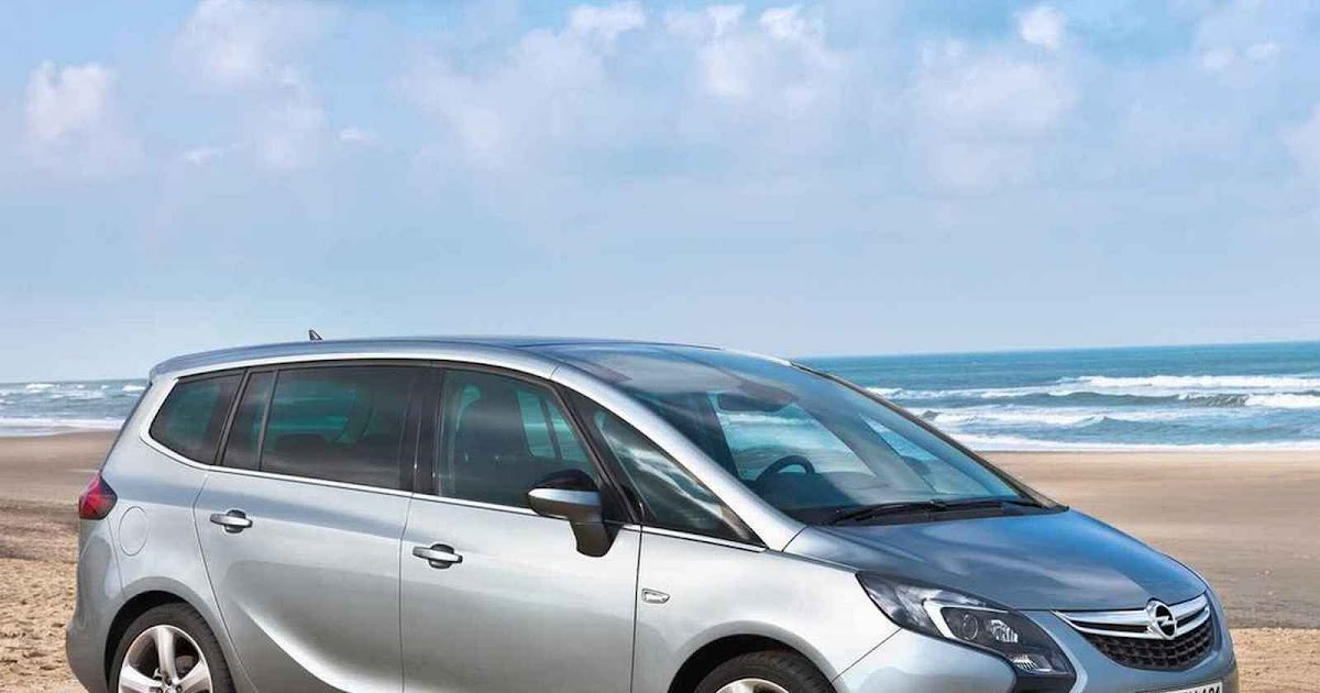 2012 opel zafira tourer cars specifications review and prices. Black Bedroom Furniture Sets. Home Design Ideas