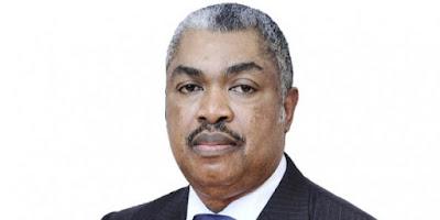 RDC : le gouvernement Samy Badibanga enfin là.