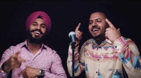 Daru Badnaam Lyrics, Param Singh, Kamal Kahion