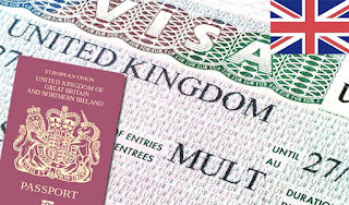 How to Apply for UK Visa Lottery | UK Visa Lottery Online Application Form