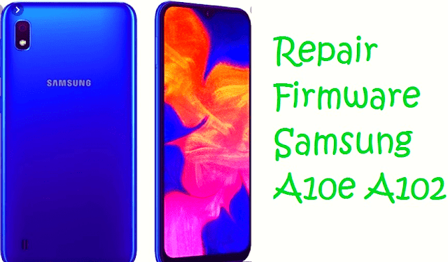 روم ،أربع، ملفات، لهاتف، سامسونغ ،Repair، Firmware، (rom، 4،Files)، Samsung، A10e، A102