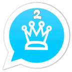 تحديث واتساب الذهبي 2020 WhatsApp Plus Gold v8.55 V2020 APK, واتس اب الذهبي