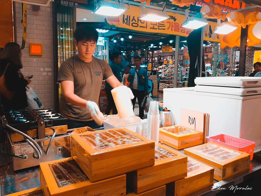 Uncovering-Eden-Food-In-Myeongdong-South-Korea-42
