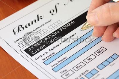 7 Tips Ampuh Mengajukan Aplikasi Kartu Kredit Supaya Cepat Di Approve