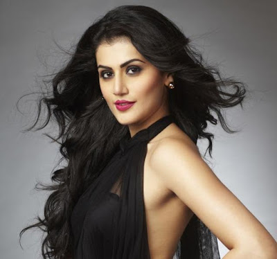 had-good-bad-experiences-in-film-industry-taapsee