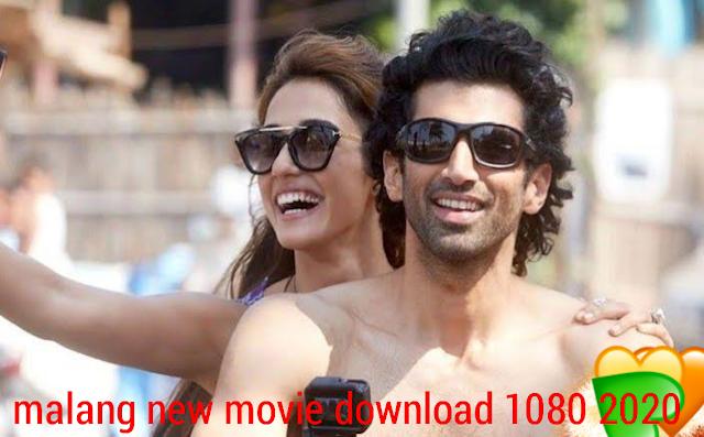 malang new movie download 1080 2020