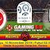 Prediksi Stade de Reims vs Angers 10 November 2019