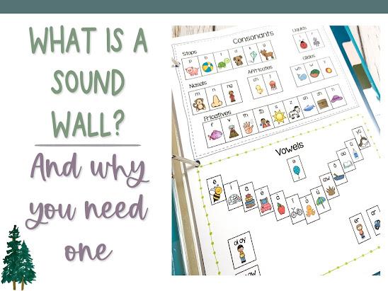 phonics-sound-wall