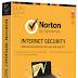 Norton Internet Security - Latest Version 2020